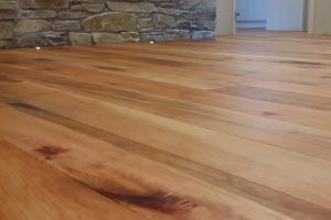 The best of the timber flooring Gordon
