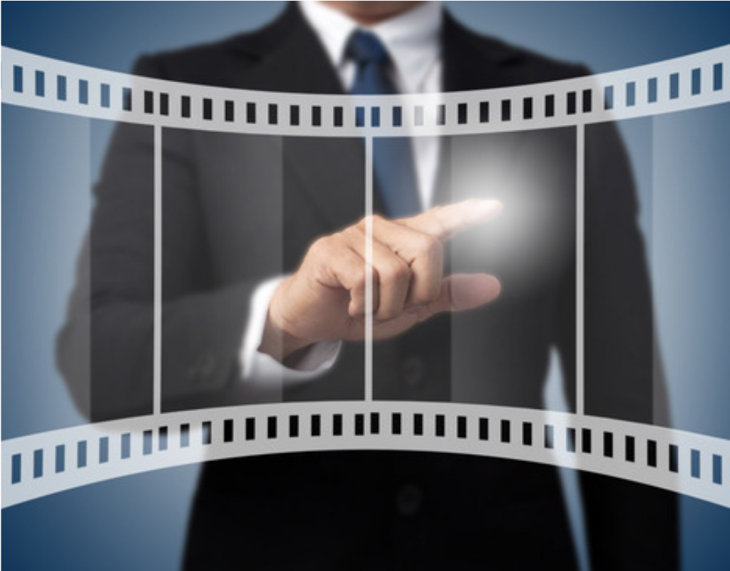Why your Business needs Corporate Video