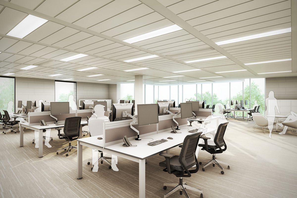 Are You Following These Etiquettes At Your Shared Office Space?
