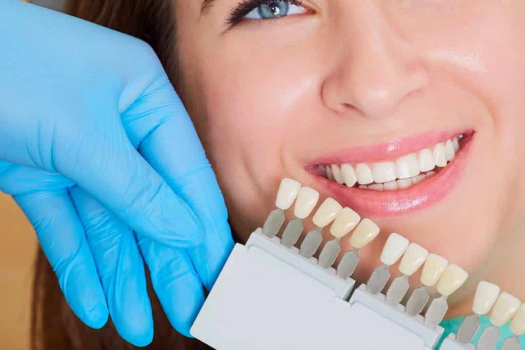 Dental Implants: What are they and who needs them?