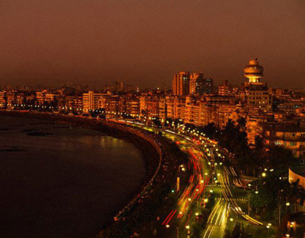 The Best Ways To Enjoy Night Life In Mumbai