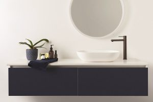 3 Tips To Help You Choose The Right Tapware For Your Bathroom