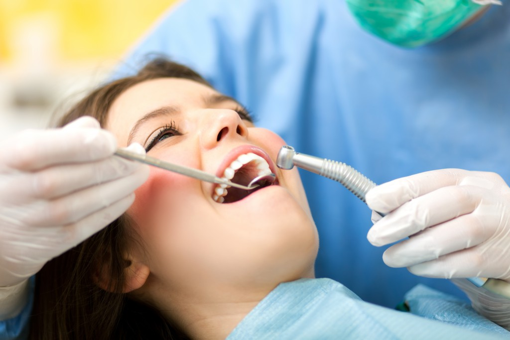 Why You Need to Pay Attention towards Your Dentist