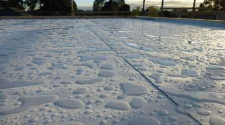 What Is Waterproofing Process And Why Do You Need It?
