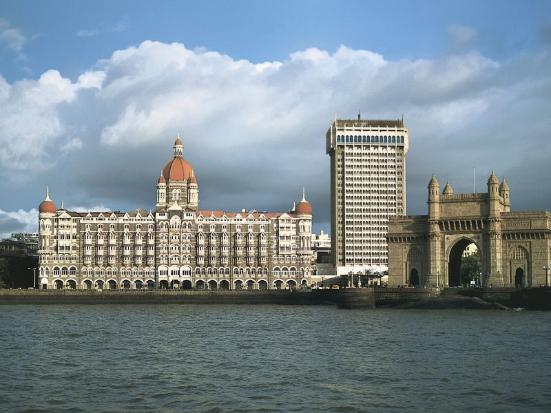 Surprised? You can buy a property at 2,999/sq. ft in Mumbai!