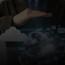 Cloud Infrastructure Service