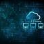 Best cloud computing services