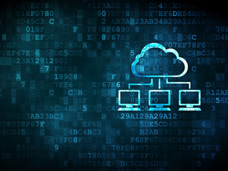 What Cloud Computing Services Bring to the Table?