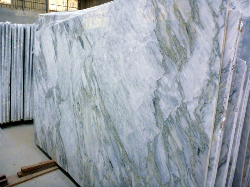 How to Maintain Marble Floors?