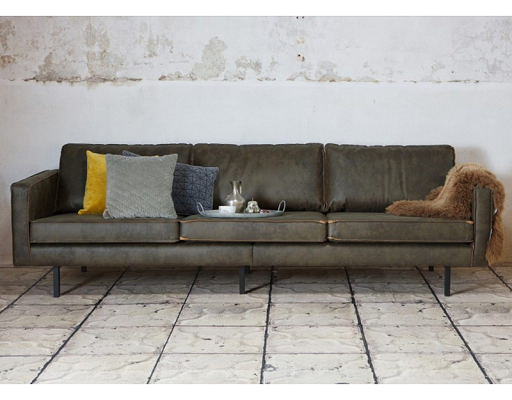Innovative Ideas for Sofas in your house