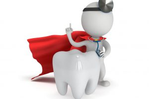 Dental care that matters