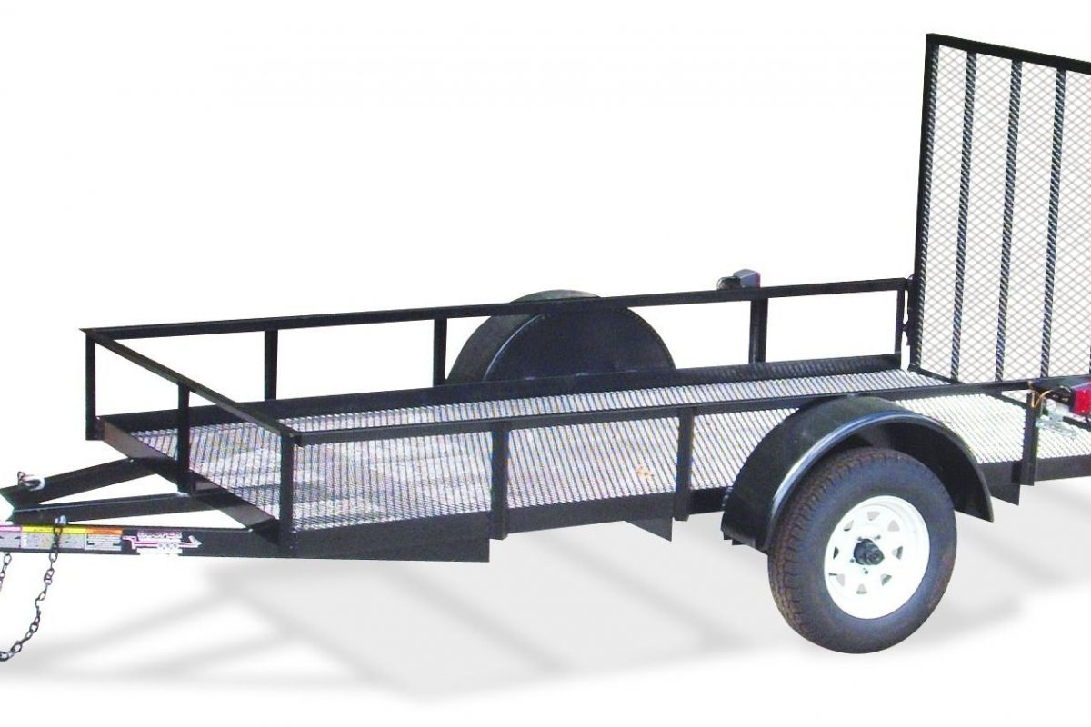 What To Keep In Mind Before Buying Table Top Trailers