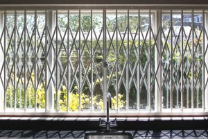 5 Great Benefits Of Installing Security Window Grilles