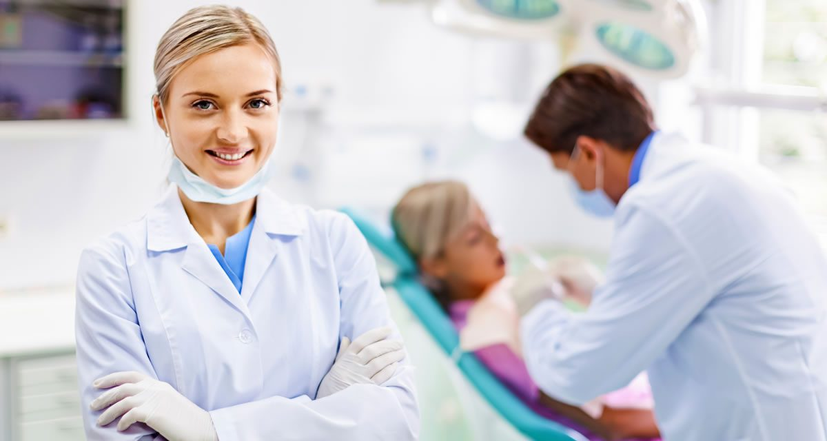 A guide to finding the best dentist in Maroubra