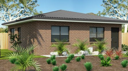 Granny Flats in Campbelltown NSW