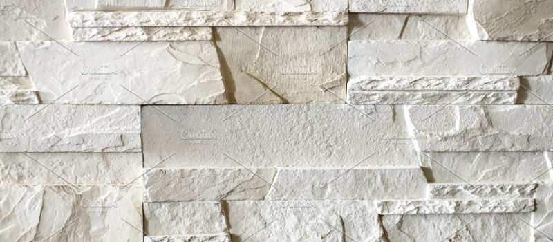 Things You Need To Know About The Textured Wall Panels