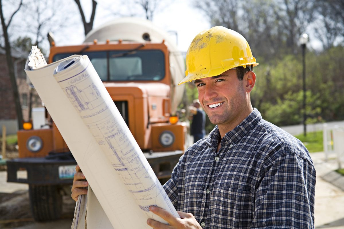Questions To Ask Before Hiring A Builder