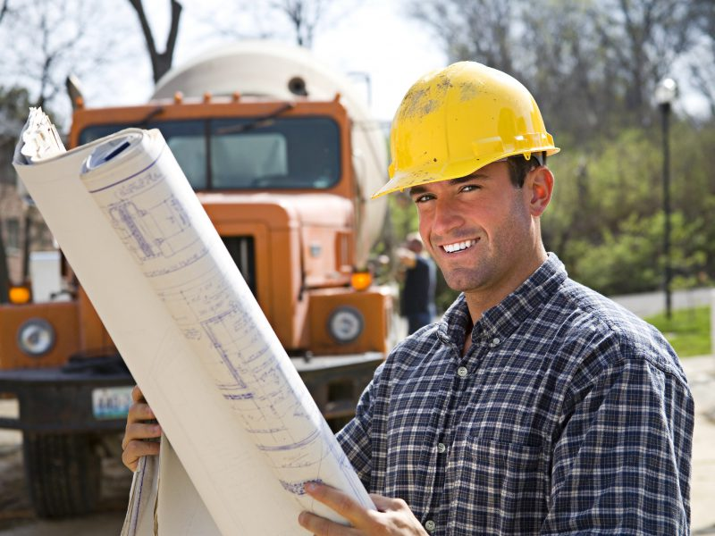 Questions To Ask A Before Hiring A Builder