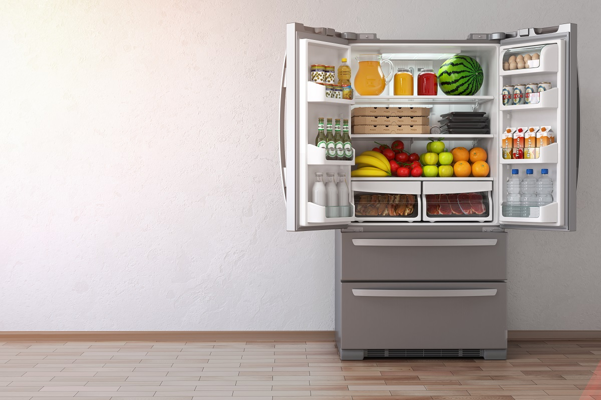 4 Reason To Choose Professional Fridge Repair Service Provider
