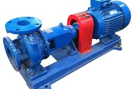Factors You Need to Consider Before Purchasing A Pump