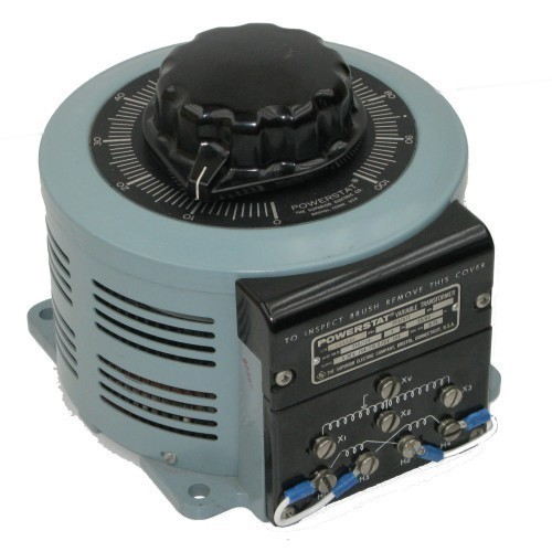 All You Need To Know About Auto Variable Transformers