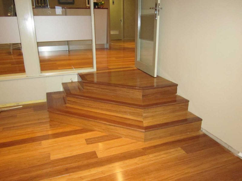 Timber wood and timber flooring in Penrith