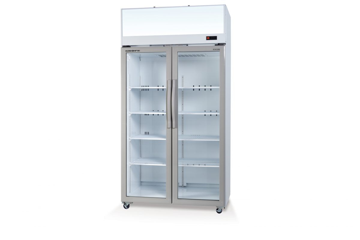 All about Skope Fridges