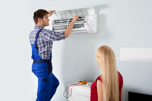 Importance Of Choosing The Right Commercial Appliances Repair Service