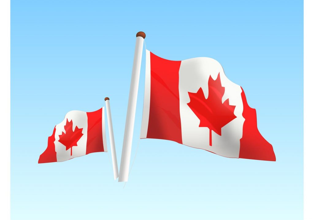 Canada PR Visa – Some Common Things to Know