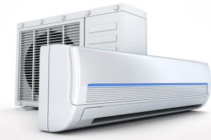 Tips to follow for better air conditioner maintenance and functioning