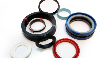 Usage And Benefits Of Hydraulic Seals