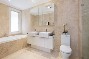 Ways To Choose The Best Firms Offering Quality Bathroom Renovations In Ryde On Time