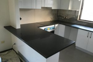 What Are The Advantages Of Stone Benchtop?