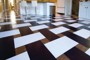 Shopping For Tiles- A Guide to Follow