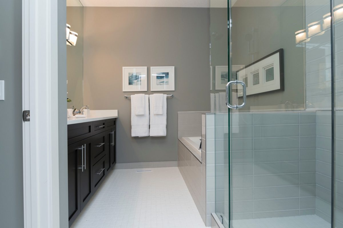 Hire The Bathroom Renovations Companies To Increase The Value Of Your Home!!!