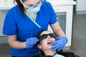 When To Call An Emergency Dentist?