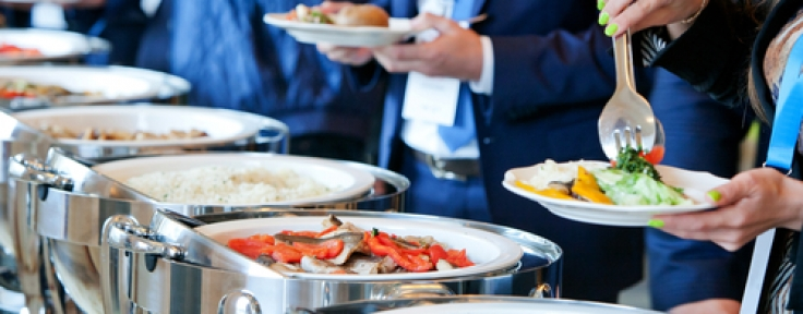 Selecting An Office Catering Company- Questions To Ask