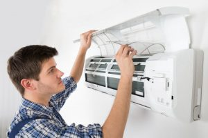 The Essential Role Air Conditioning Service Liverpool Play To Retain a Quality Lifestyle