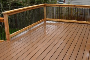 5 Best Buying Tips For Decking Rosebery