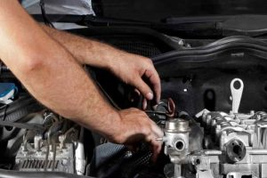 Why Is Essential To Have Your Bmw Rego Inspections Done By Experts?