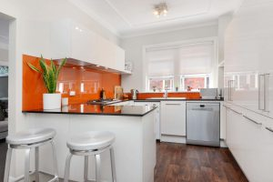 9 Mistakes To Avoid While Kitchen Renovations Rose Bay