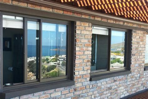 Reasons To Choose Aluminium Sliding Windows and Doors for Your Home