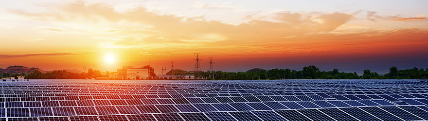 How Solar Panels Work To Produce Solar Energy? – In Three Steps