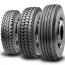 Truck Tyres Liverpool