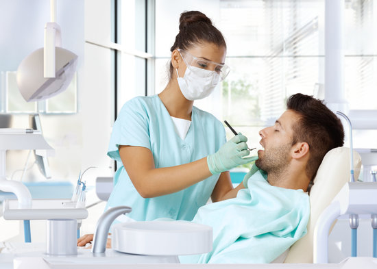 Accessing a Trustworthy Dentist in Matraville Made Easy