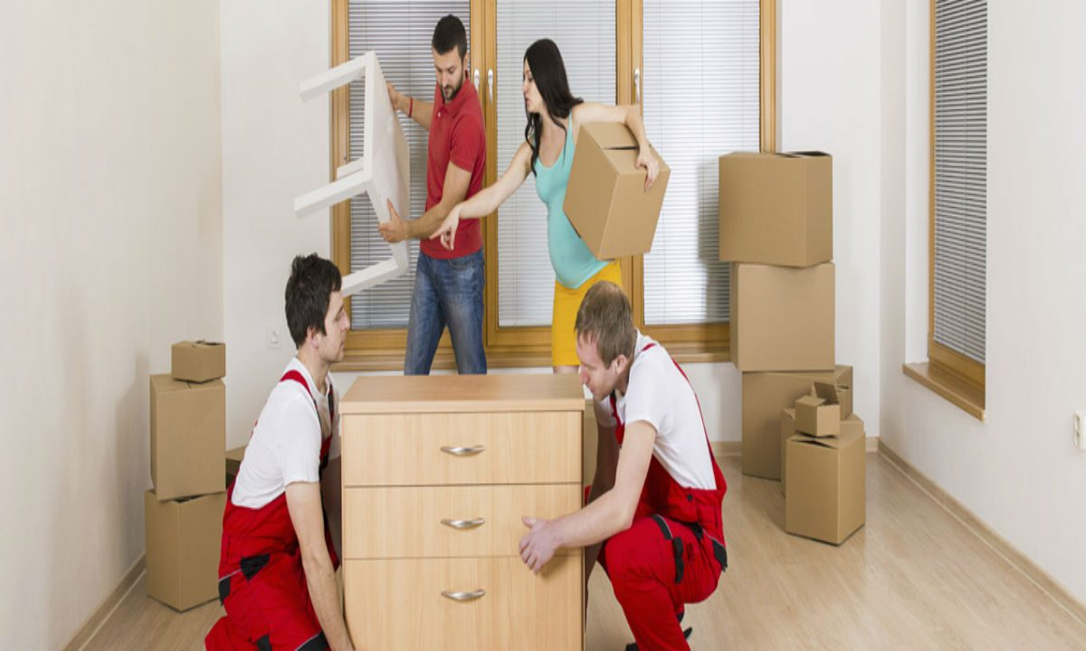 How to Choose removalists in Sydney!