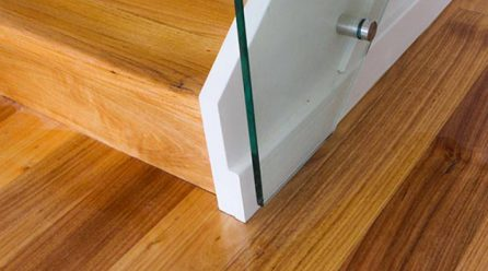 Benefits of Purchasing Timber Flooring in Penrith