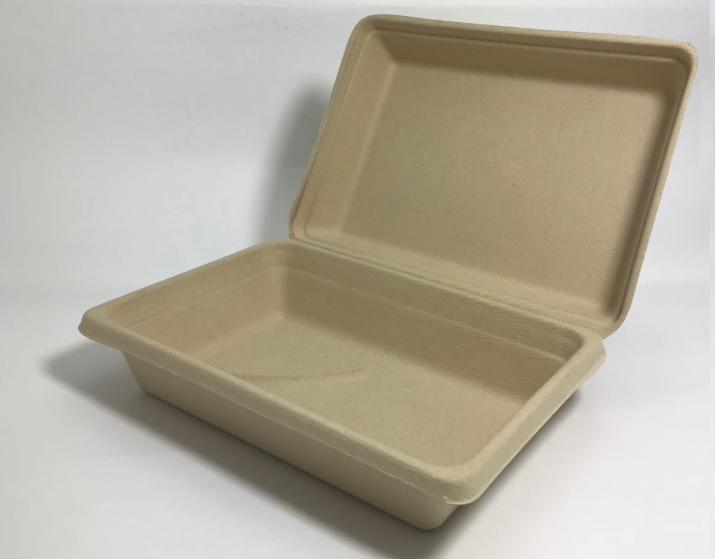 Why Takeaway Containers Are Becoming Popular?
