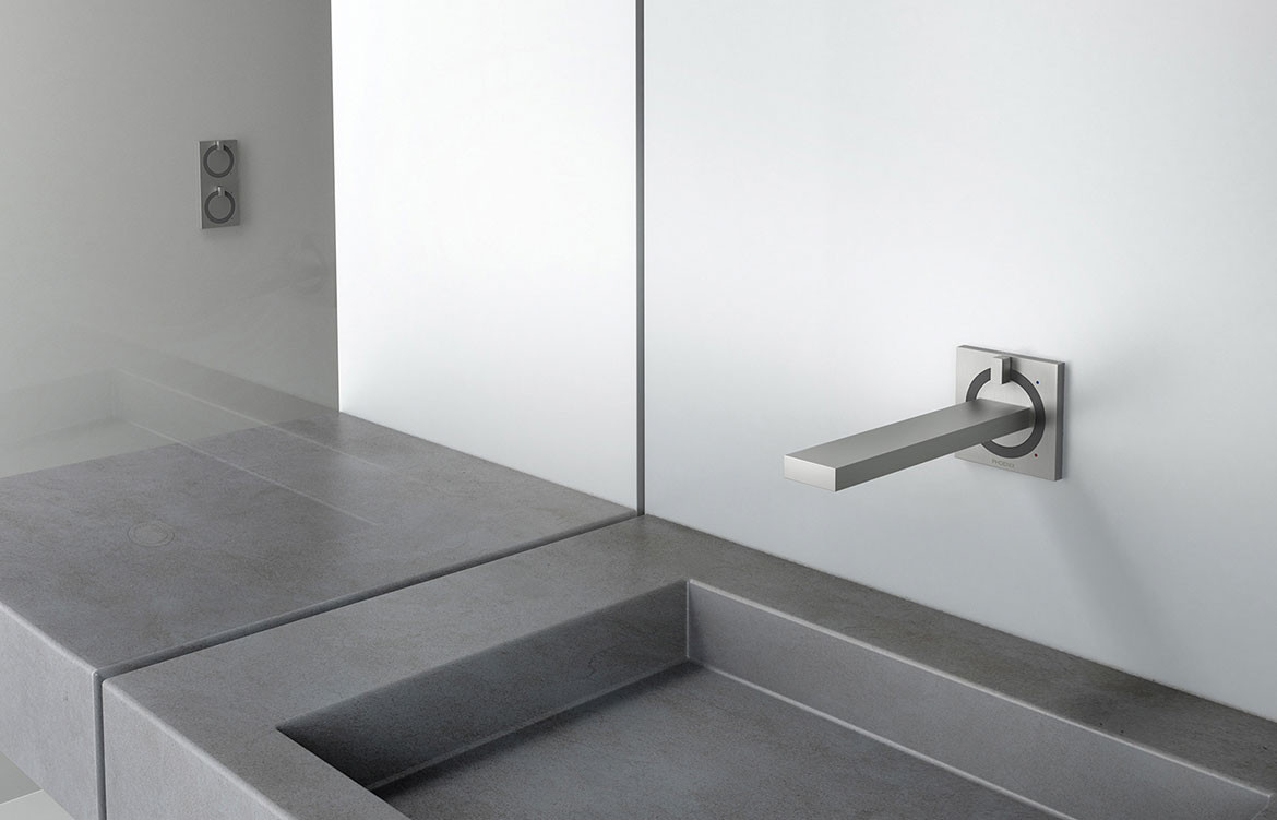 Cost of Buying Cheap Bathroom Tapware
