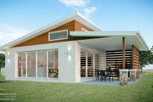 Granny Flats – Are These a Good Investment for The Future?